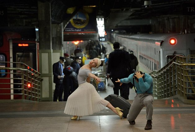 dancers_among_us_grand_central_station_orlando_martinez_sarahsadie_newett