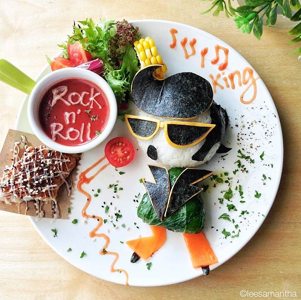 eatzybitzy-food-art-2