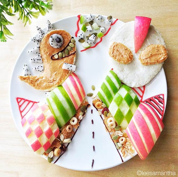 eatzybitzy-food-art-3