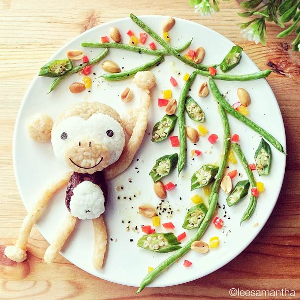 eatzybitzy-food-art-4