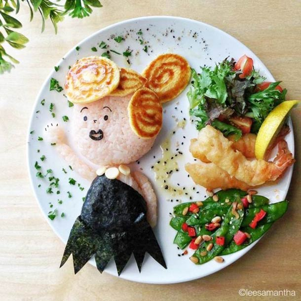 eatzybitzy-food-art-5