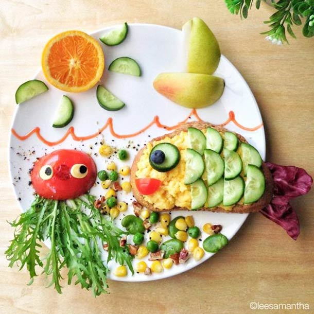 eatzybitzy-food-art-6