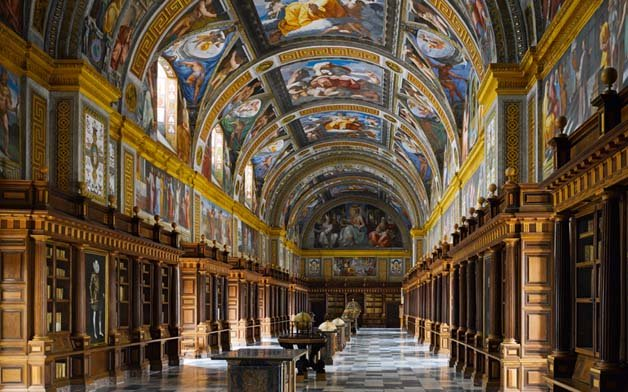 escorial-library_2705746k
