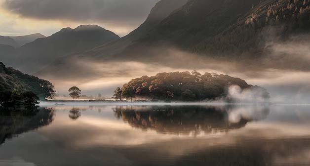 landscape-lake_2707677k