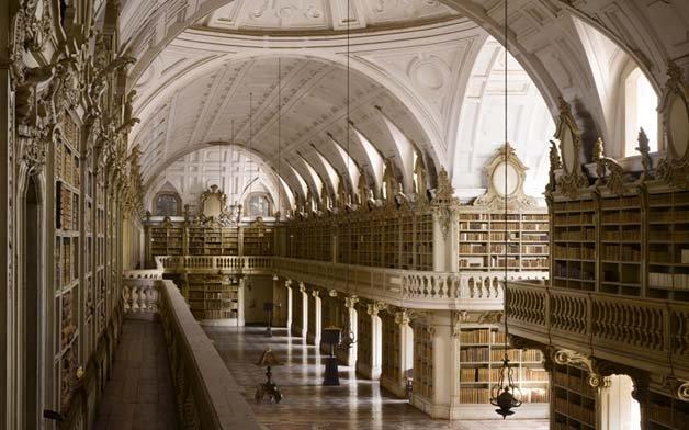 mafra-library_2705756k