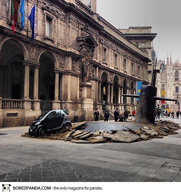 milan-submarine-street-mc-saatchi-ea-italia-2
