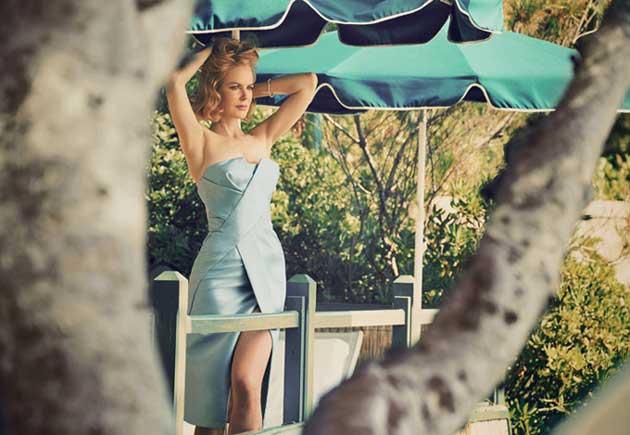 Nicole-Kidman-Patrick-Demarchelier-Vanity-Fair-04