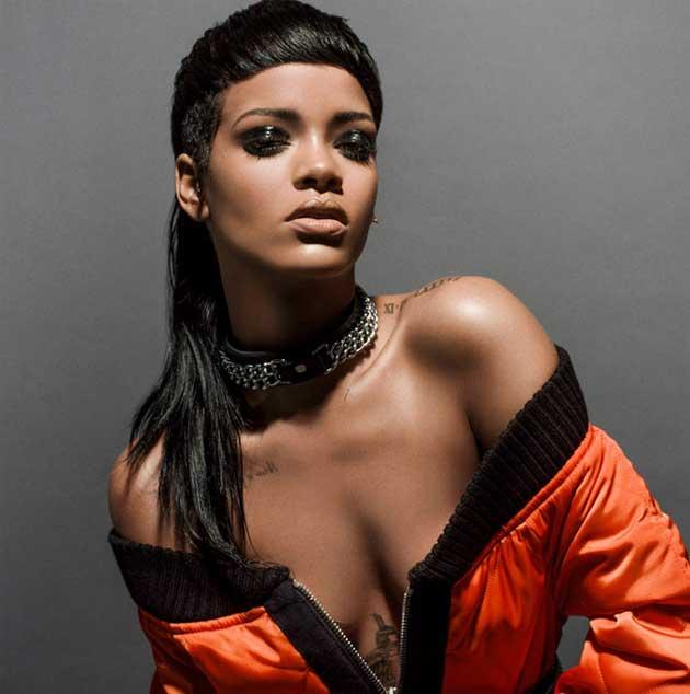 Rihanna-032c-Inez-Vinoodh-01