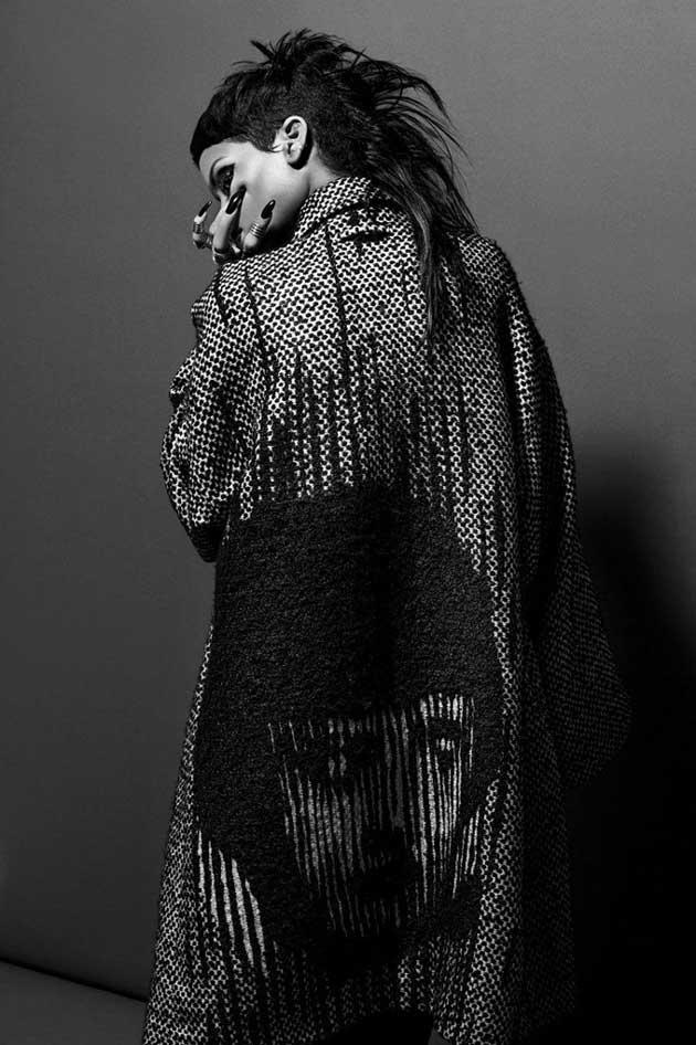 Rihanna-032c-Inez-Vinoodh-02
