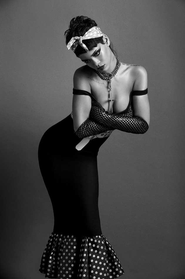 Rihanna-032c-Inez-Vinoodh-05