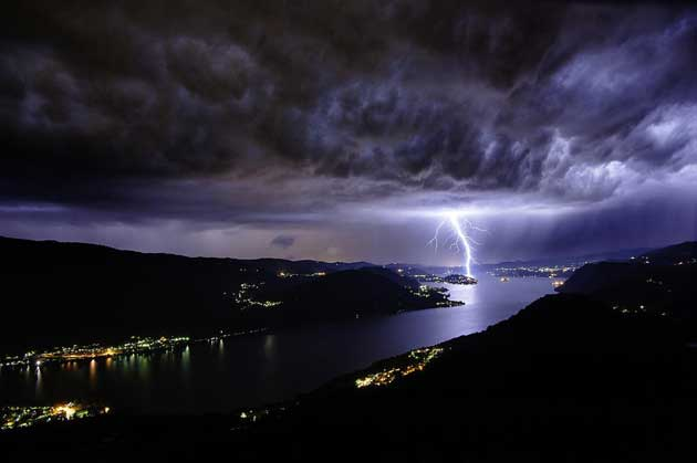 2013-national-geographic-photography-contest-005.sJPG_950_2000_0_75_0_50_50