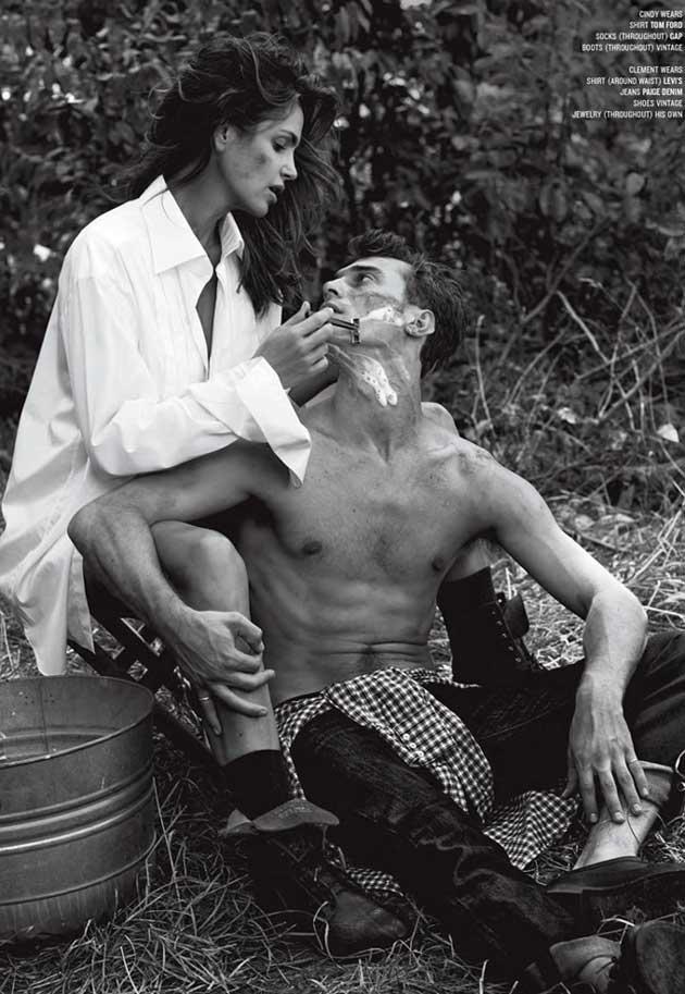 Cindy-Crawford-V-Magazine-Sebastian-Faena-02