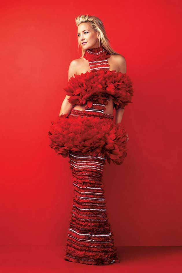 Kate-Hudson-Harpers-Bazaar-Alexi-Lubomirski-06