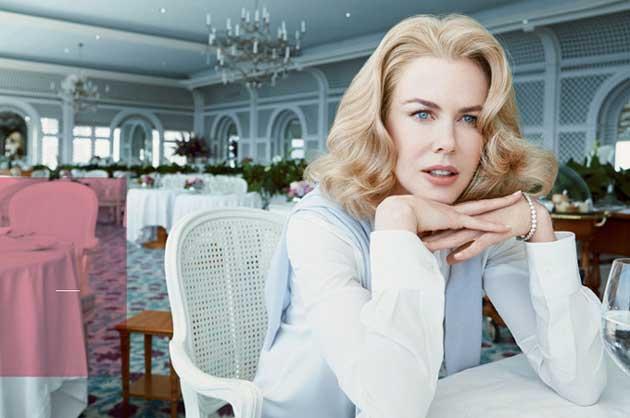 Nicole-Kidman-Patrick-Demarchelier-Vanity-Fair-03