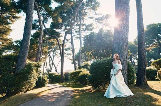 Nicole-Kidman-Patrick-Demarchelier-Vanity-Fair-06