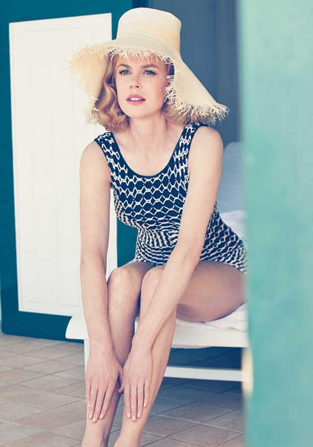 Nicole-Kidman-Patrick-Demarchelier-Vanity-Fair-07