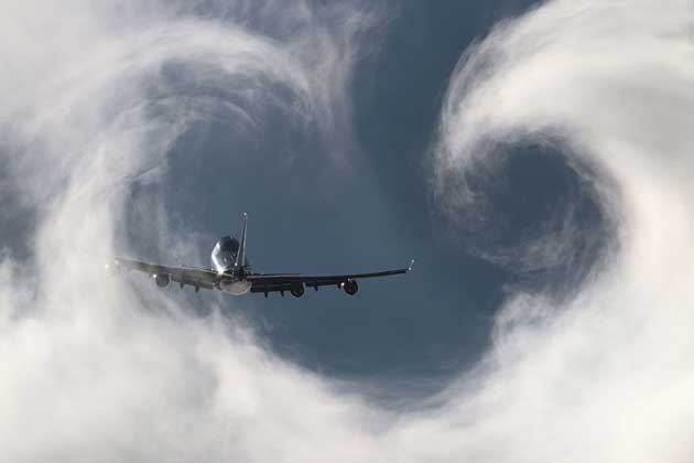 Airteam_747_paris_2746429k