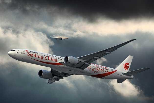 Airteam_777_bad_co_2746423k