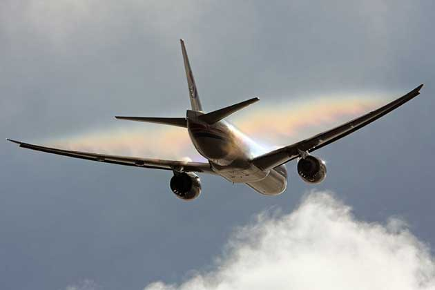 Airteam_Boeing_777_2746461k