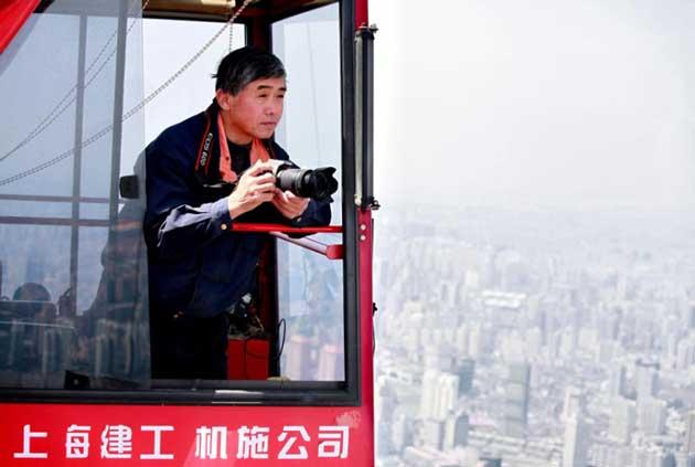 shanghai-snapper___2747281k