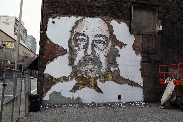 wall-carving-portraits-street-art-alexandre-farto-11