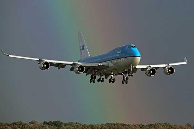 Airteam_747_Amster_2746425k