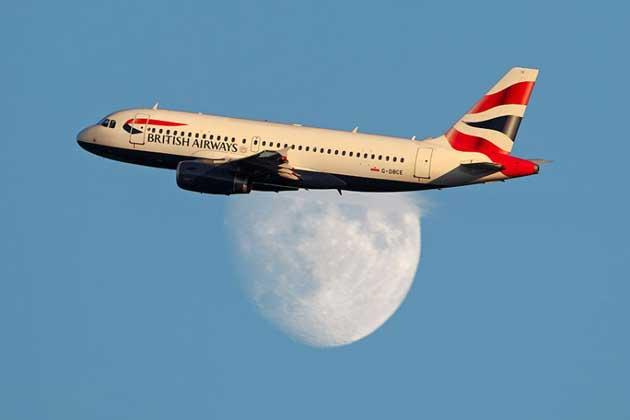Airteam_Airbus_ove_2746451k