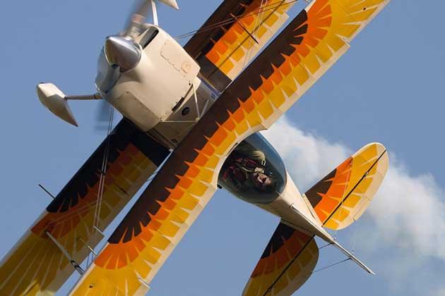 Airteam_Aviat_Chri_2746447k