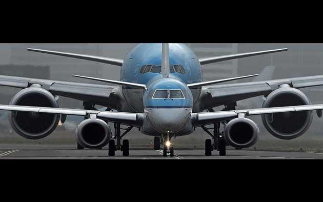 Airteam_Embraer_an_2746514k