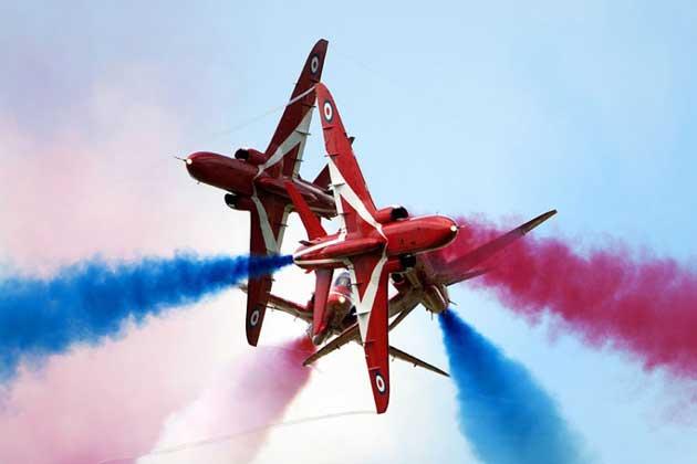 Airteam_Red_Arrows_2746457k
