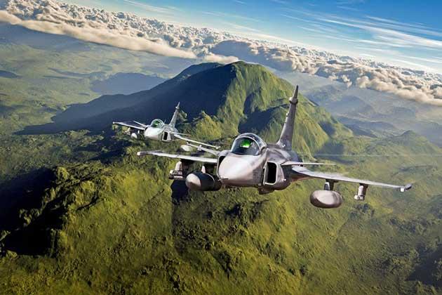 Airteam_Saab_Czech_2746444k