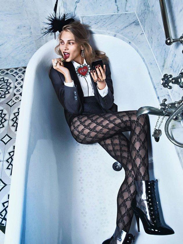 Anna-Selezneva-Vogue-Paris-Lachlan-Bailey-07