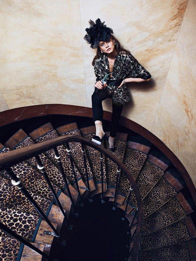Anna-Selezneva-Vogue-Paris-Lachlan-Bailey-09
