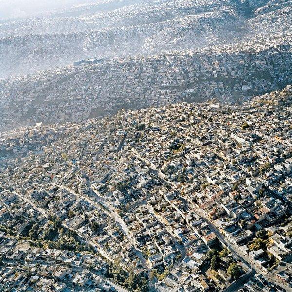 birds-eye-view-aerial-mexico-600x600