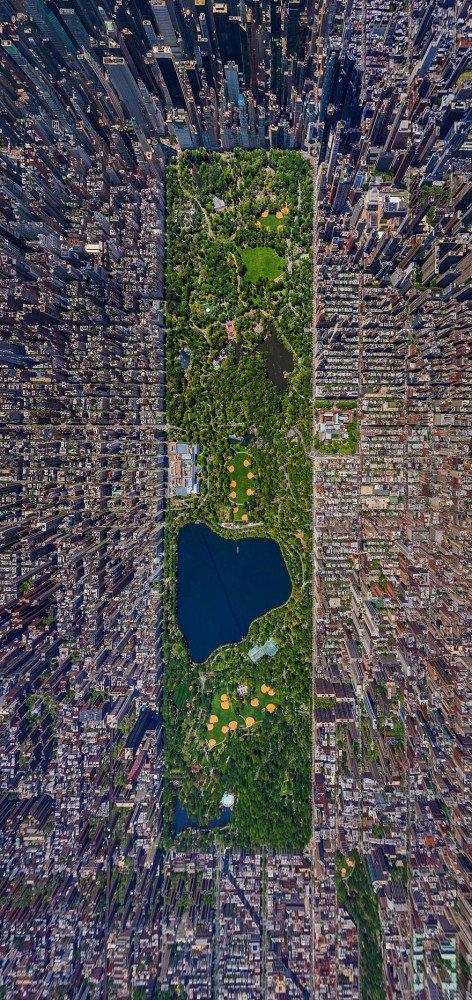birds-eye-view-aerial-newyork-472x1000