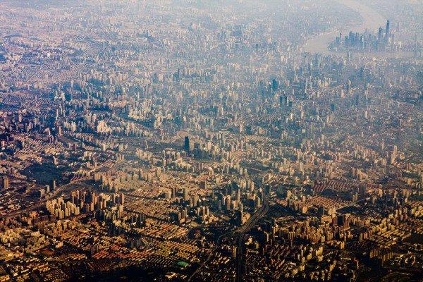 birds-eye-view-aerial-shanghai-600x400