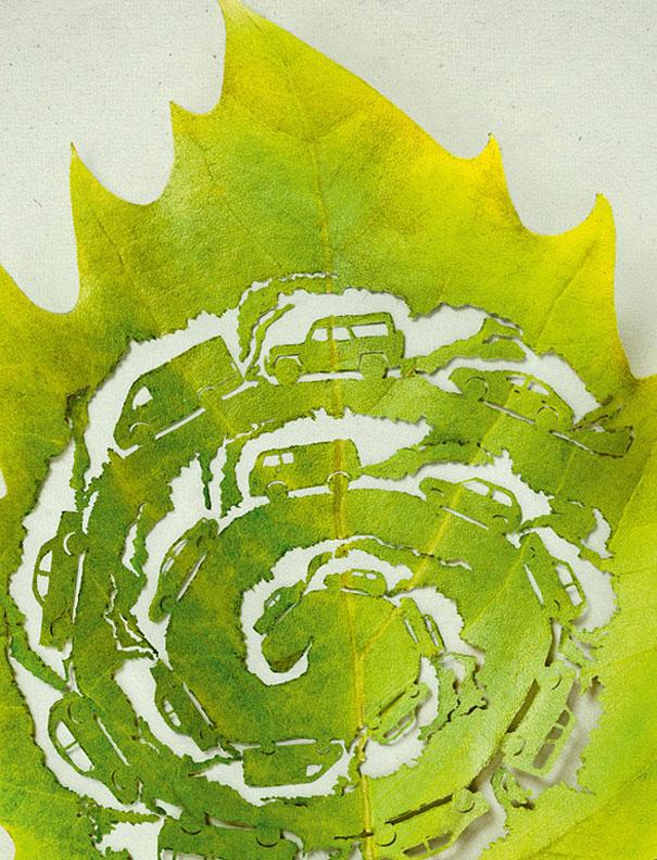 cut-away-leaf-art-lorenzo-duran-4