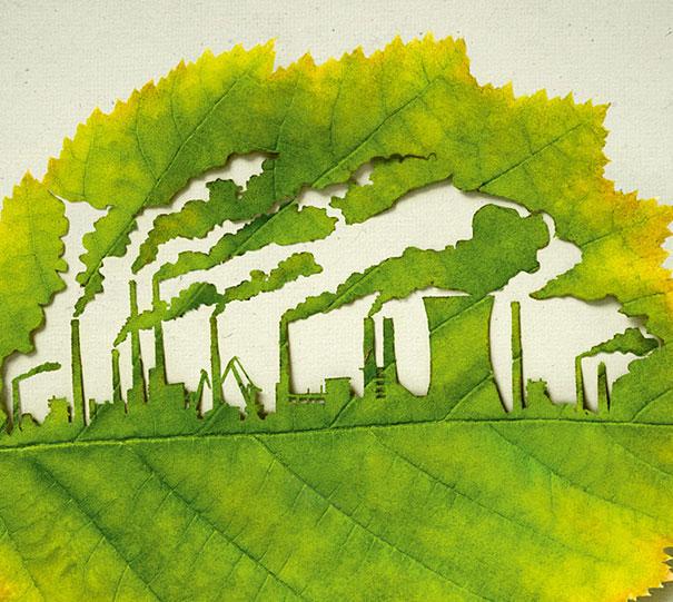 cut-away-leaf-art-lorenzo-duran-5