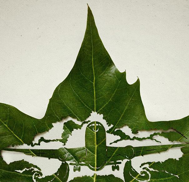 cut-away-leaf-art-lorenzo-duran-6