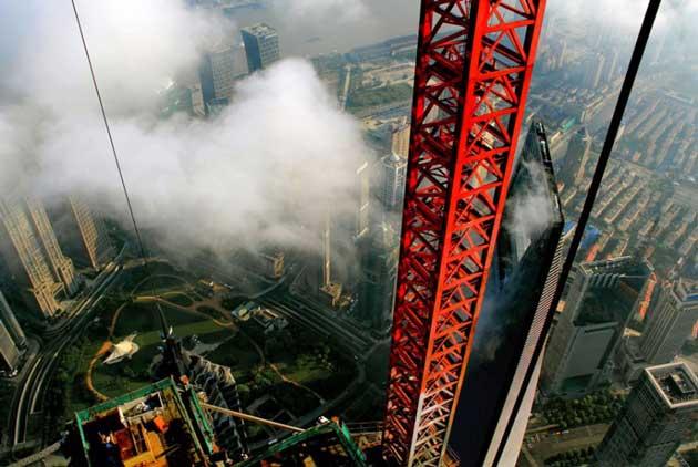 shanghai-crane-4_2_2747290k