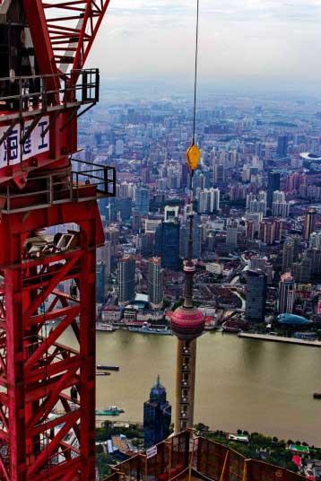 shanghai-crane_3_A_2747279k