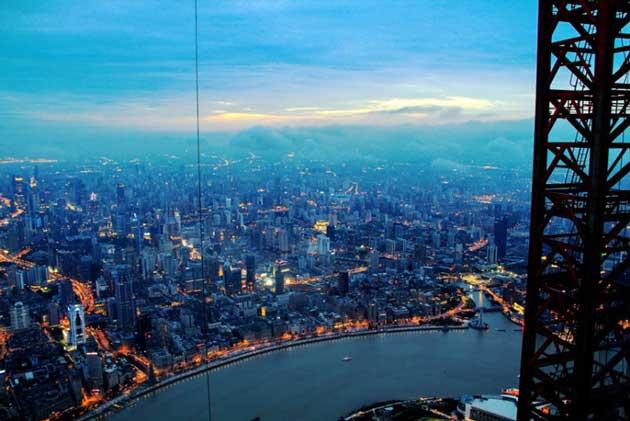 shanghai-eve_25_Au_2747289k
