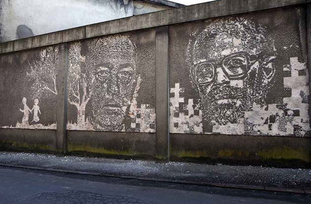 wall-carving-portraits-street-art-alexandre-farto-24