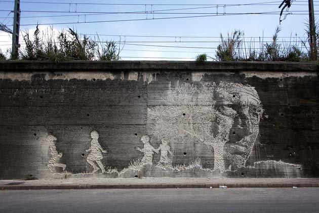 wall-carving-portraits-street-art-alexandre-farto-7