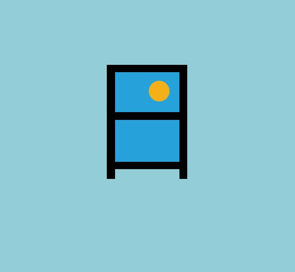 learn-chinese-easy-chineasy-5