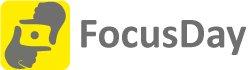 FocusDay