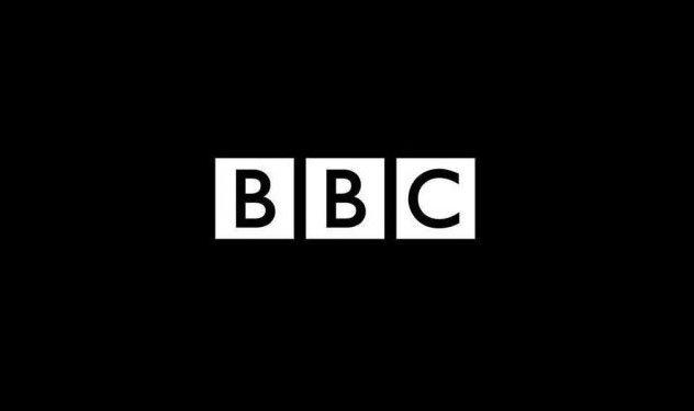 BBC_logo8-e1389889574704
