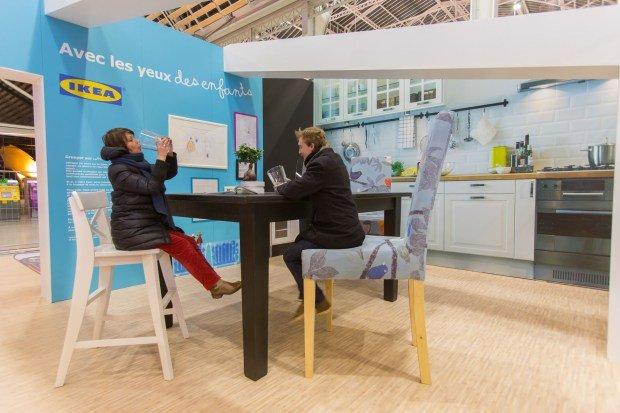 IKEA-Avec-les-yeux-des-enfants-Gare-de-Lyon-3