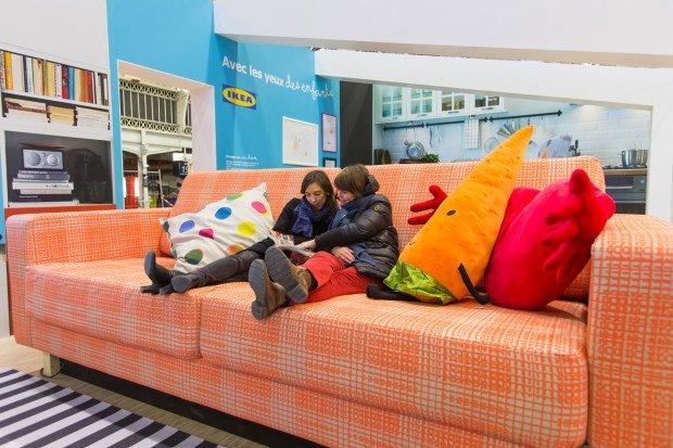 IKEA-Avec-les-yeux-des-enfants-Gare-de-Lyon-4