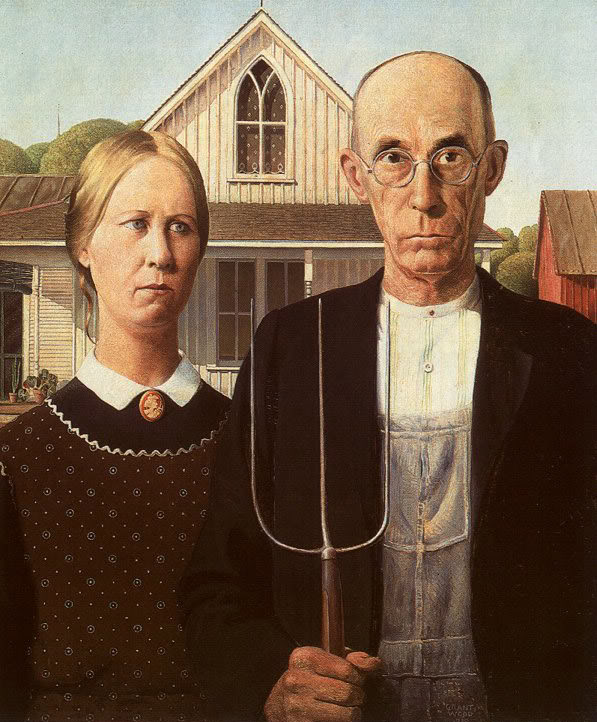 american-gothic-1930